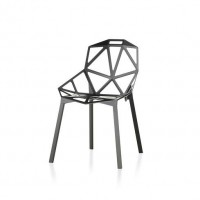 Product Images - Herman Miller