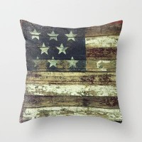 Oh Beautiful Throw Pillow by RDelean | Society6