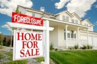 How to Fight Foreclosure and Win - Sandra Roberts