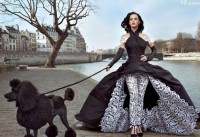 Photos: Vanity Fair's Most Iconic Photography in 2011 | Culture | Vanity Fair