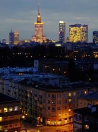 SkyscraperCity - View Single Post - [Warszawa] Filosssografia - czyli Filosssa spacery po Warszawie - w?tek cykliczny