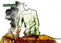 hiru.com - Inguma