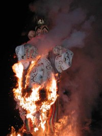 Album carnaval-biarnes-2005 « Gallery dimars-gras-2005 « Carnaval 2005 | Carnaval Biarnés 2013 à Pau - 6 au 12 février 2013
