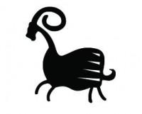 Gobhar-dubh.jpg (265×213)