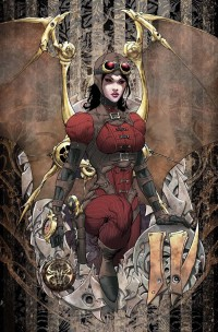lady_demonika_by_joebenitez-d49dkah.jpg (Image JPEG, 900x1367 pixels) - Redimensionnée (68%)