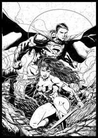 Justice-League-Fabok-Variantinkedsm.jpg (Image JPEG, 786x1111 pixels) - Redimensionnée (83%)