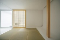 WORKS ::: ?????? ::: House of Depth ::: FORM / Kouichi Kimura Architects ::: ??????????????
