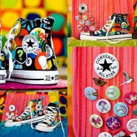 Converse-all-star-teenagers-8204592-600-600.jpg (600×600)