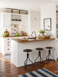 Cost Effective Kitchen Design   Kerala Home Designs 2013