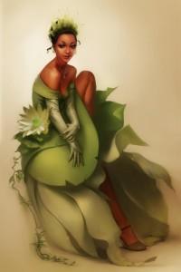 Realistic Disney Princesses - Photos - MetaTube