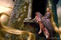 Taylor Swift becomes a Disney Princess - Photos - MetaTube