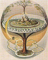 Tree of life - Wikipedia, the free encyclopedia