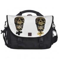 Skull 2 from Zazzle.com