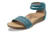 Orthotic Sandals - Purchase Sandals with built-in Orthotics
