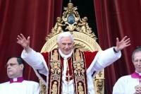 Pope Benedict to resign - The Washington Post