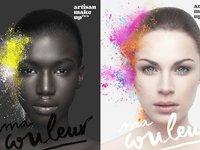 Artisan Make Up on Vimeo