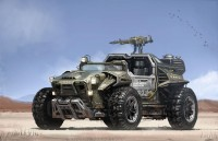 jeep.jpg (1250×809)