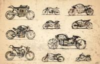 bikesketches1.jpg (1250×809)