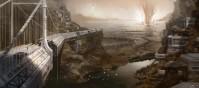 bridge21.jpg (1250×553)