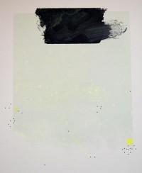 HBU project / Librone #2 - Sara Maragotto