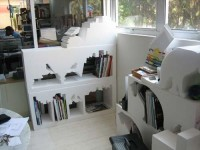 10 Unique Cat Furniture for Your Lovely Cat — Damn Unique