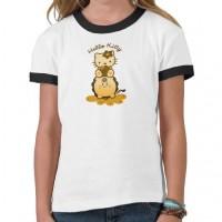 Kitty from Zazzle.com