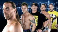 WWE.com: The Official Site of the WWE Universe