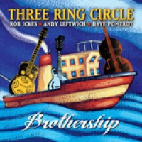 Three Ring Circle: Brothership