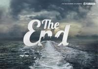 Yamaha Open Sea Advertisements byDLVBBDO A... | IanBrooks.me