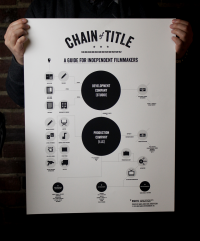 This is an infographic poster designed to... | Betype