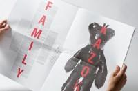 DEMO Magazine - Moffitt.Moffitt. / Bench.li