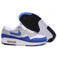 Nike Air Max 87 Mens Shoes 035 - Best Nike Shoes Store