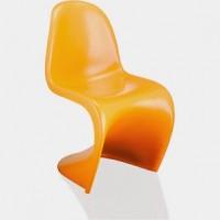 091119_Chair.jpg (302×302)