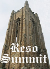 ResoSummit 2011