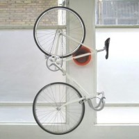 Cycloc Bicycle Storage, Cycloc Storage & Cycloc Bike Storage | YLiving