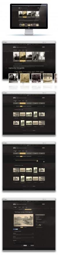 Difo   Art4web   Creative digital agency