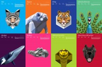 Animal Infographic9 – Fubiz™