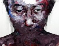 Painting by KwangHo Shin - EN | TheMAG