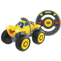 Top Selling Toys for 2 Year Old