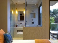 Modern | Bathrooms | Bonnie Sachs : Designer Portfolio : HGTV - Home & Garden Television