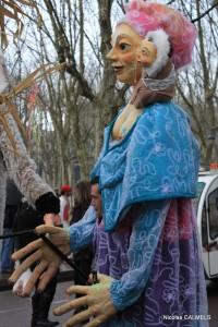 Carnaval des deux rives - Google+