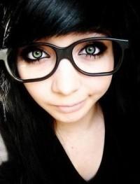 Fotos del perfil