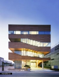 ?????????-??????? ????? Life & Power Press Cultural Topography ?? Unsangdong Architects. «???????????? ??? ?????? ?????» | ??????????? | ??????????? ? ????????