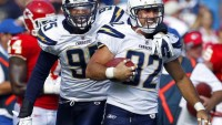 Chargers | SignOnSanDiego.com