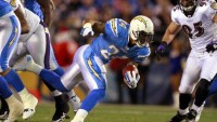 Five things to watch: Chargers at Lions | SignOnSanDiego.com
