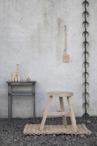 Stylistka wn?trz Amanda Rodriguez | When concrete meets wood - Czytaj, nie pytaj! - Style, trendy, inspiracje, pomys?y, nowo?ci obejmuj?ce takie gatunki jak moda,