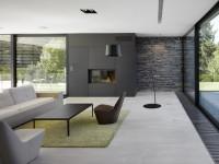 Villa-?itka-by-studio-pha-4.jpg 2'000×1'500 Pixel