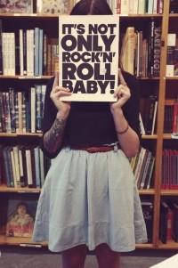 Rockabilly Clothing fényképei