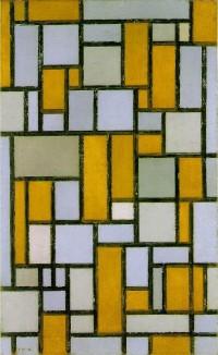 gray-lt-brown.jpg 708×1'155 Pixel