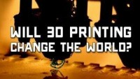 Will 3D Printing Change the World? | Off Book | PBS - YouTube